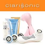 Clarisonic skin care products in Spokane Washington