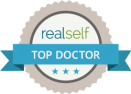 Dr. Alfonso Oliva realself top doctor